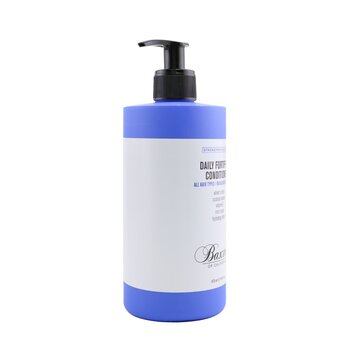 Strengthening System Daily Fortifying Conditioner (All Hair Types) 473ml/16oz