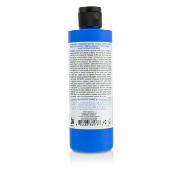 Strengthening System Daily Fortifying Shampoo (All Hair Types)  236ml/8oz