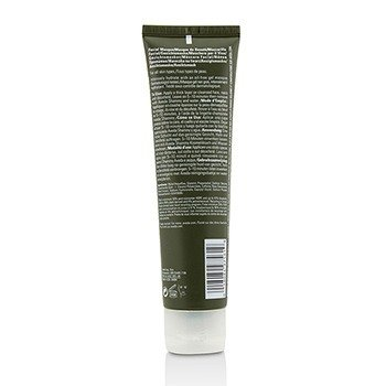 Botanical Kinetics Intense Hydrating Masque  125ml/4.2oz