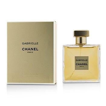 Gabrielle Eau De Parfum Spray  50ml/1.7oz