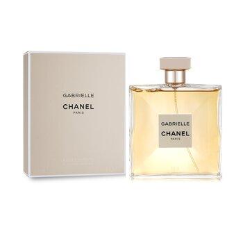 Gabrielle Eau De Parfum Spray  100ml/3.4oz