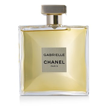 Chanel Gabrielle - Minyak Wangi EDP  100ml/3.4oz