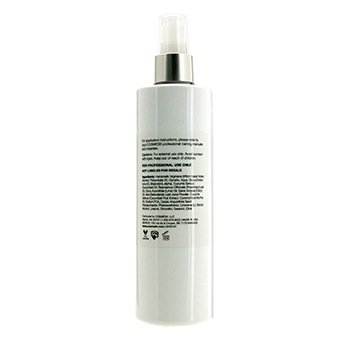 Mystic Hydrating Treatment (Salon Size)  360ml/12oz