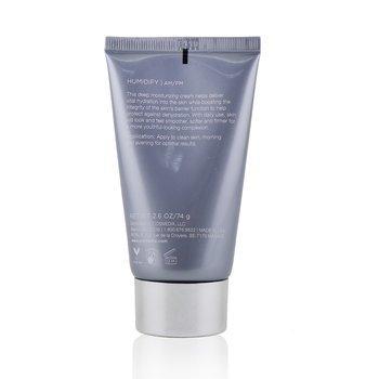 Humidify Deep Moisture Cream  74g/2.6oz
