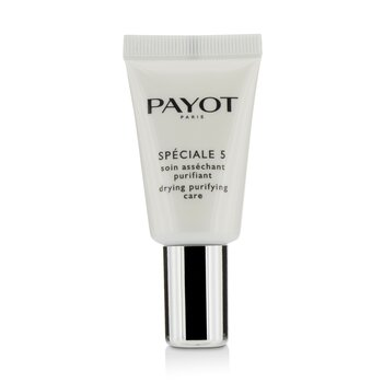 Pate Grise Speciale 5 Drying Purifying Care  15ml/0.5oz