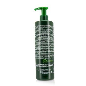 Lumicia Illuminating Shine Rinse - All Hair Types (Salon Product)  600ml/20.2oz