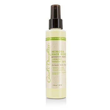Mimosa Hair Honey Calming Tension Spray (For Braids, Weave & Beyond) 148ml/5oz