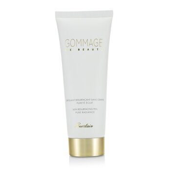 Guerlain Gommage De Beaute Skin Resurfacing Peel - For All Skin Types  75ml/2.5oz
