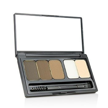 Pro Sculpting Brow Palette  6.25g/0.19oz