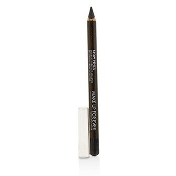 Brow Pencil Precision Brow Sculptor  1.79g/0.06oz