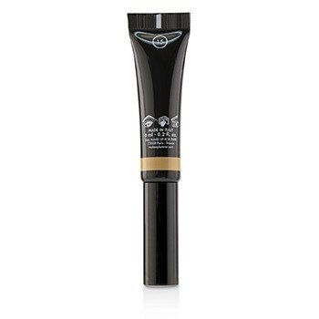 Brow Gel Tinted Brow Groomer  6ml/0.2oz