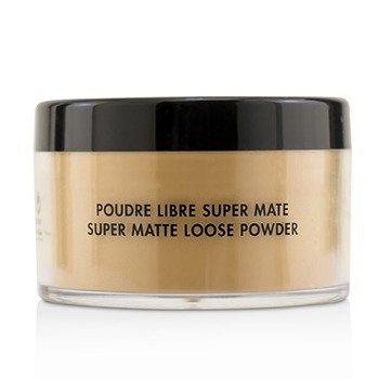 Super Matte Loose Powder  28g/0.98oz