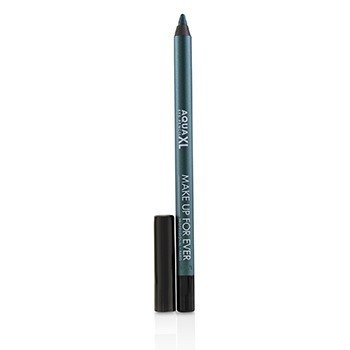 Aqua XL Extra Long Lasting Waterproof Eye Pencil  1.2g/0.04oz