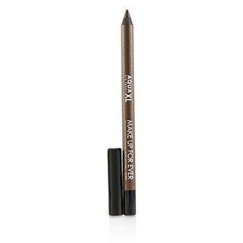 Aqua XL Extra Long Lasting Waterproof Eye Pencil  1.2g/0.04oz