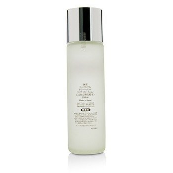 Facial Treatment Clear Lotion  230ml/7.78oz