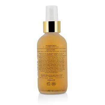 Enchanted Island Salt Spray 124ml/4.2oz