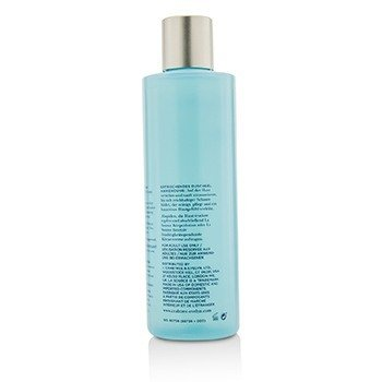 La Source Refreshing Body Wash  250ml/8.5oz