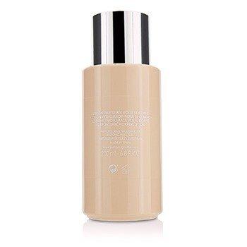 Classique Perfumed Body Lotion 200ml/6.8oz