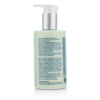 La Source Ultra-Moisturising Hand Therapy  250g/8.8oz