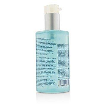 La Source Conditioning Hand Wash  250ml/8.5oz