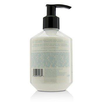 Goatmilk Ultra-Moisturising Hand Therapy - For Sensitive Skin  250g/8.8oz