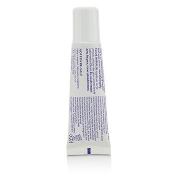 Pro-Radiance Illuminating Eye Balm (Unboxed)  10ml/0.3oz