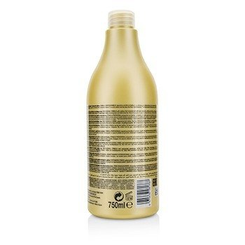 Professionnel Serie Expert - Absolut Repair Lipidium Instant Resurfacing Conditioner  750ml/25.3oz