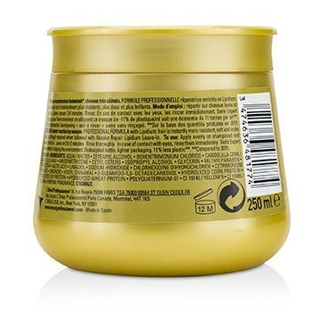 Professionnel Serie Expert - Absolut Repair Lipidium Instant Resurfacing Masque  250ml/8.4oz