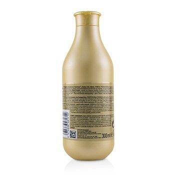 Professionnel Serie Expert - Absolut Repair Lipidium Instant Resurfacing Shampoo  300ml/10.1oz