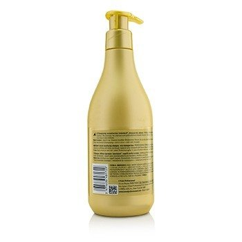 Professionnel Serie Expert - Absolut Repair Lipidium Instant Resurfacing Shampoo  500ml/16.9oz