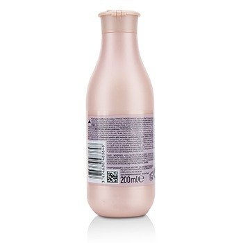 Professionnel Serie Expert - Vitamino Color A-OX Color Radiance Conditioner  200ml/6.7oz
