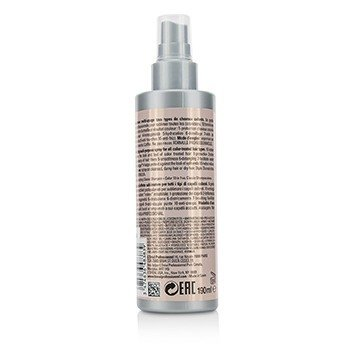 Professionnel Serie Expert - Vitamino Color 10 in 1 Perfecting Multipurpose Spray (For Color-Treated Hair) 190ml/6.4oz