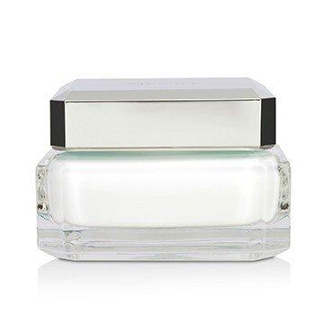 Perfumed Body Cream  150ml/5oz
