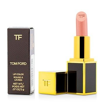 Tom Ford Boys & Girls Lip Color - # 16 Ian  2g/0.07oz