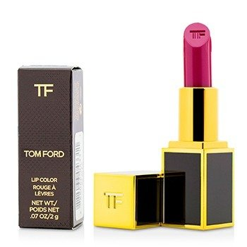 Tom Ford Boys & Girls Lip Color - # 94 Logan  2g/0.07oz