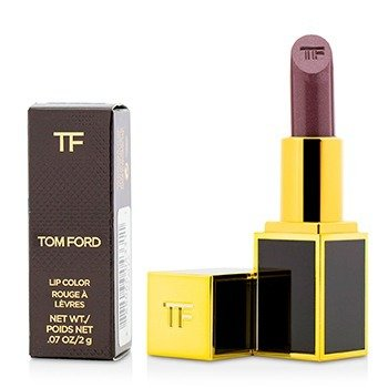 Tom Ford Boys & Girls Lip Color - # 95 Elliot  2g/0.07oz