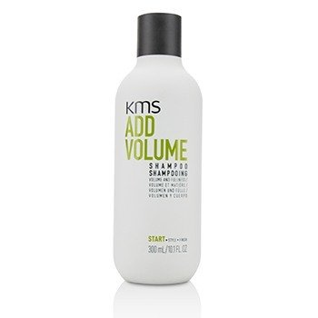 Add Volume Shampoo (Volume and Fullness)  300ml/10.1oz