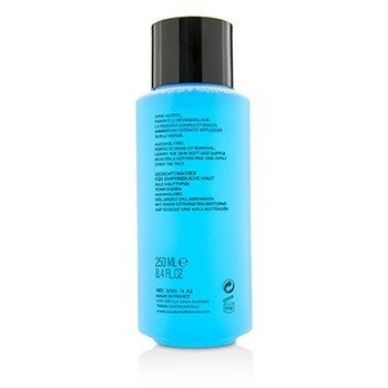 Hypo-Sensible Toner (For All Skin Types)  250ml/8.4oz