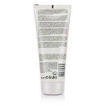 BC Excellium Q10+ Collagen Plumping Shampoo (For Fine Mature Hair)  200ml/6.8oz