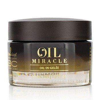 BC Oil Miracle Oil-In-Gelee  50ml/1.6oz