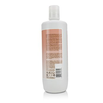 BC Oil Miracle Rose Oil Oil-In-Shampoo (For Stressed Hair and Scalp)  1000ml/33.8oz