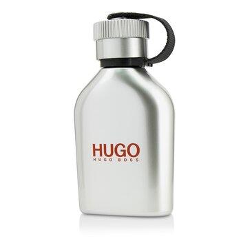 Hugo Iced ماء تواليت سبراي  75ml/2.5oz