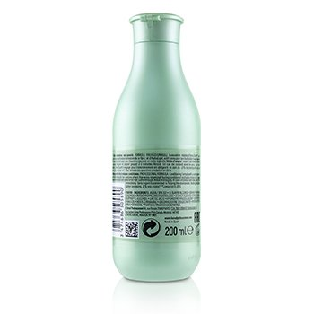 Professionnel Serie Expert - Volumetry Intra-Cylane Anti-Gravity Effect Volume Conditioner 200ml/6.7oz