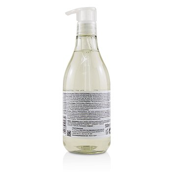 Professionnel Serie Expert - Pure Resource Citramine Oil Controlling Purifying Shampoo  500ml/16.9oz