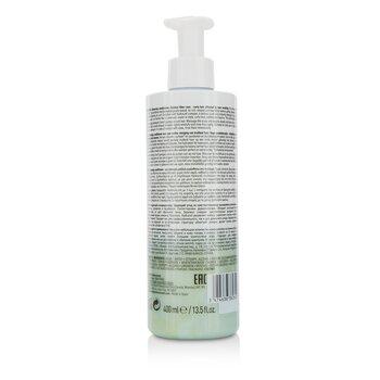 Professionnel Serie Expert - Curl Contour Cleansing Conditioner  400ml/13.5oz