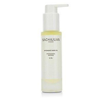 Intensive Hair Oil  50ml/1.7oz