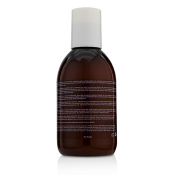 Moisturizing Conditioner  250ml/8.4oz
