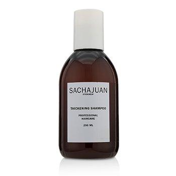 Thickening Shampoo  250ml/8.4oz