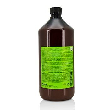 Natural Tech Renewing Shampoo (For All Scalp and Hair Types)  1000ml/33.81oz