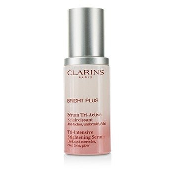 Bright Plus Tri-Intensive Brightening Serum  30ml/1oz